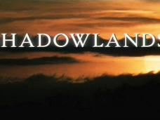 Main title from Shadowlands (1993) (7)