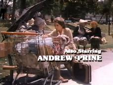 Main title from A Small Killing (1981) (4). Also starring Andrew Prine