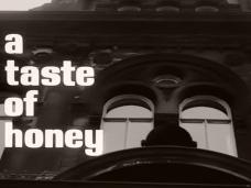 Main title from A Taste of Honey (1961) (2)