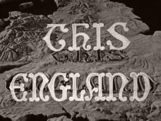 Main title from This England (1941) (6)