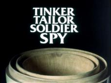 Main title from Tinker Tailor Soldier Spy (1979) (1)
