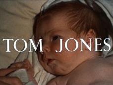 Screenshot from Tom Jones (1963) (1)