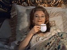 Screenshot from Tom Jones (1963) (3)