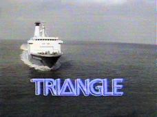 Screenshot from Triangle