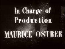 Main title from Two Thousand Women (1944) (8)