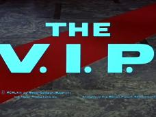 The VIPs (1963) opening credits (11)