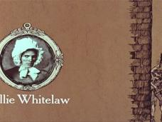 Main title from The Water Babies (1978) (4). Billie Whitelaw