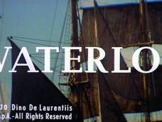 Waterloo (1970) opening credits