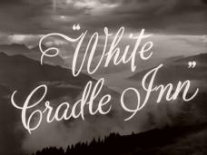 Main title from White Cradle Inn (1947) (5)