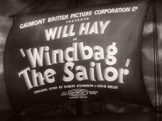 Windbag the Sailor (1936) opening credits (2)