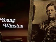Young Winston (1972) opening credits (6)