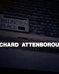 Main title from 10 Rillington Place (1971) (3). Richard Attenborough
