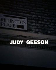 Main title from 10 Rillington Place (1971) (4). Judy Geeson