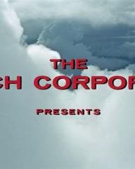 Main title from 633 Squadron (1964) (1). The Mirisch Corporation presents