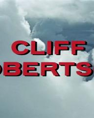 Main title from 633 Squadron (1964) (2). Cliff Robertson