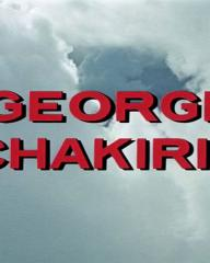 Main title from 633 Squadron (1964) (3). George Chakiris