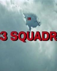 Main title from 633 Squadron (1964)