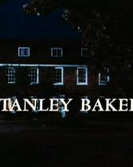 Main title from Accident (1967) (4).  Stanley Baker