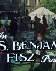 Main title from Aces High (1976) (1).  An S Benjamin Fisz production