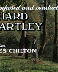 Main title from Aces High (1976) (12).  Music composed and conducted by Richard Hartley Musical Adviser Charles Chilton