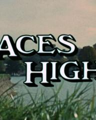 Main title from Aces High (1976) (5)
