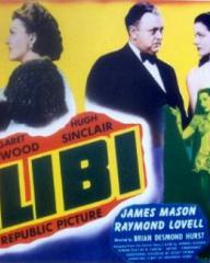 Lobby card from Alibi (1942) (1)