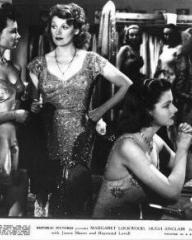 Photograph from Alibi (1942) (6)