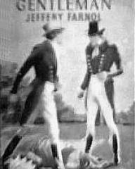 Book of The Amateur Gentleman (1936) (1)