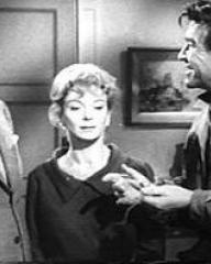 Photograph from The Amorous Prawn (1962) (1)