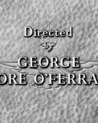 Main title from Angels One Five (1952) (12).  Directed by George More O'Ferrall