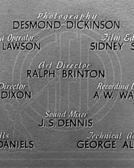 Main title from The Arsenal Stadium Mystery (1939) (3)