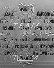 Main title from The Arsenal Stadium Mystery (1939) (8)