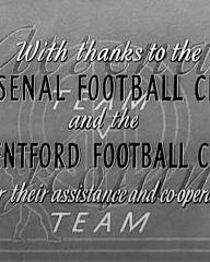 Main title from The Arsenal Stadium Mystery (1939) (9)