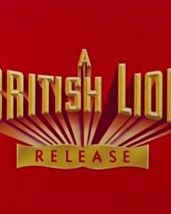 Main title from The Baby and the Battleship (1956) (1). A British Lion release
