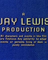 Main title from The Baby and the Battleship (1956) (2). A Jay Lewis production