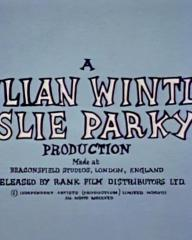 Main title from Bachelor of Hearts (1958) (2)