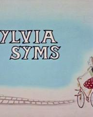 Main title from Bachelor of Hearts (1958) (4). Sylvia Syms