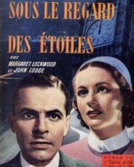 French poster for Bank Holiday (1938) (1)