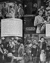 Pressbook for Bank Holiday (1938) (1)