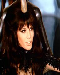 Screenshot from Barbarella (1968) (3)