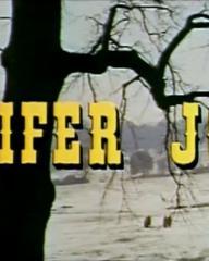 Main title from The Barretts of Wimpole Street (1957) (2). Jennifer Jones