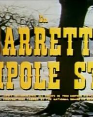 Main title from The Barretts of Wimpole Street (1957) (5)