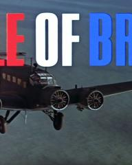 Main title from Battle of Britain (1969) (1)