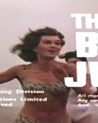 Main title from The Beauty Jungle (1964) (4)