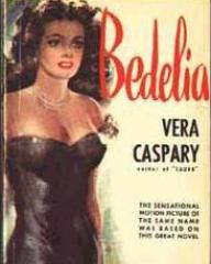 Book of Bedelia (1946) (2)