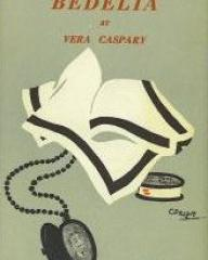 Book of Bedelia (1946) (4)
