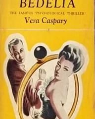 Book of Bedelia (1946) (6)