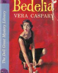 Book of Bedelia (1946) (7)