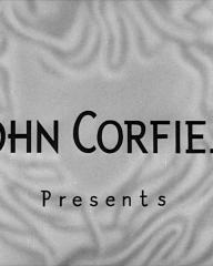 Main title from Bedelia (1946) (1). John Corfield presents