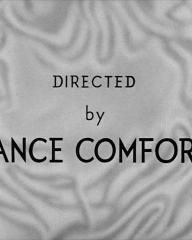 Main title from Bedelia (1946) (11). Directed by Lance Comfort